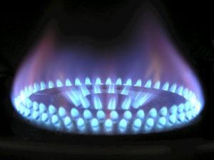 Gaze - Consumatori casnici